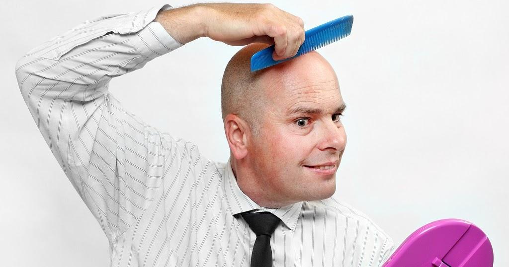 La máscara para los cabellos a la novela las revocaciones