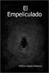 EL EMPELICULADO