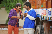 Govindudu Andarivadele Movie photos-thumbnail-13
