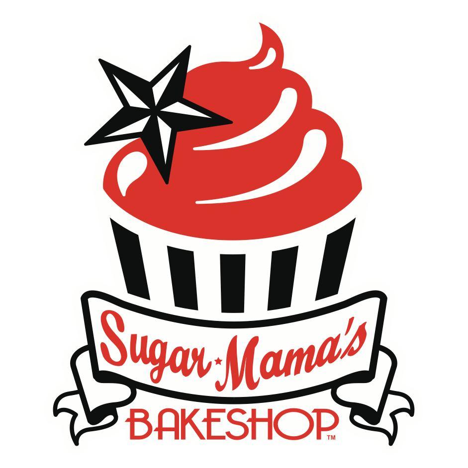 sugar mama\'s cupcakes