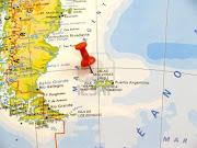"""""""El referéndum sobre las islas Malvinas . islas malvinas argentina"""
