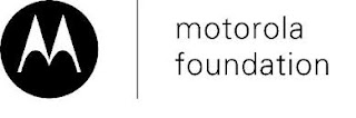 http://www.motorolasolutions.com/en_us/about/company-overview/corporate-responsibility/motorola-solutions-foundation.html
