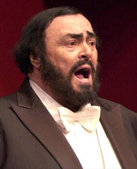 [Image: male-opera-singers.jpg]