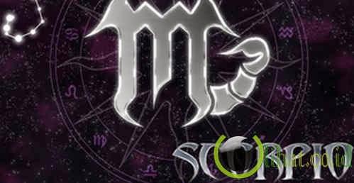 Top 9 Zodiak Scorpio