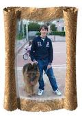 CICCIO DOG SITTER