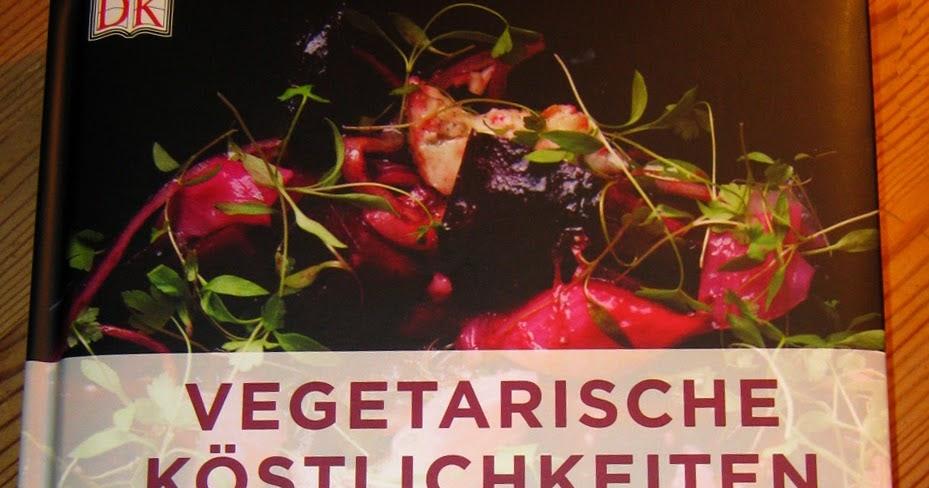 allesmitliebe yotam ottolenghi vegetarische k stlichkeiten teil 1 fenchel mit kapern und oliven. Black Bedroom Furniture Sets. Home Design Ideas