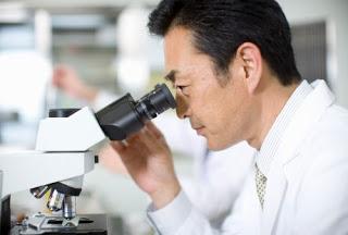 Ilmuwan Jepang Ciptakan Sel Khusus Pembunuh Kanker