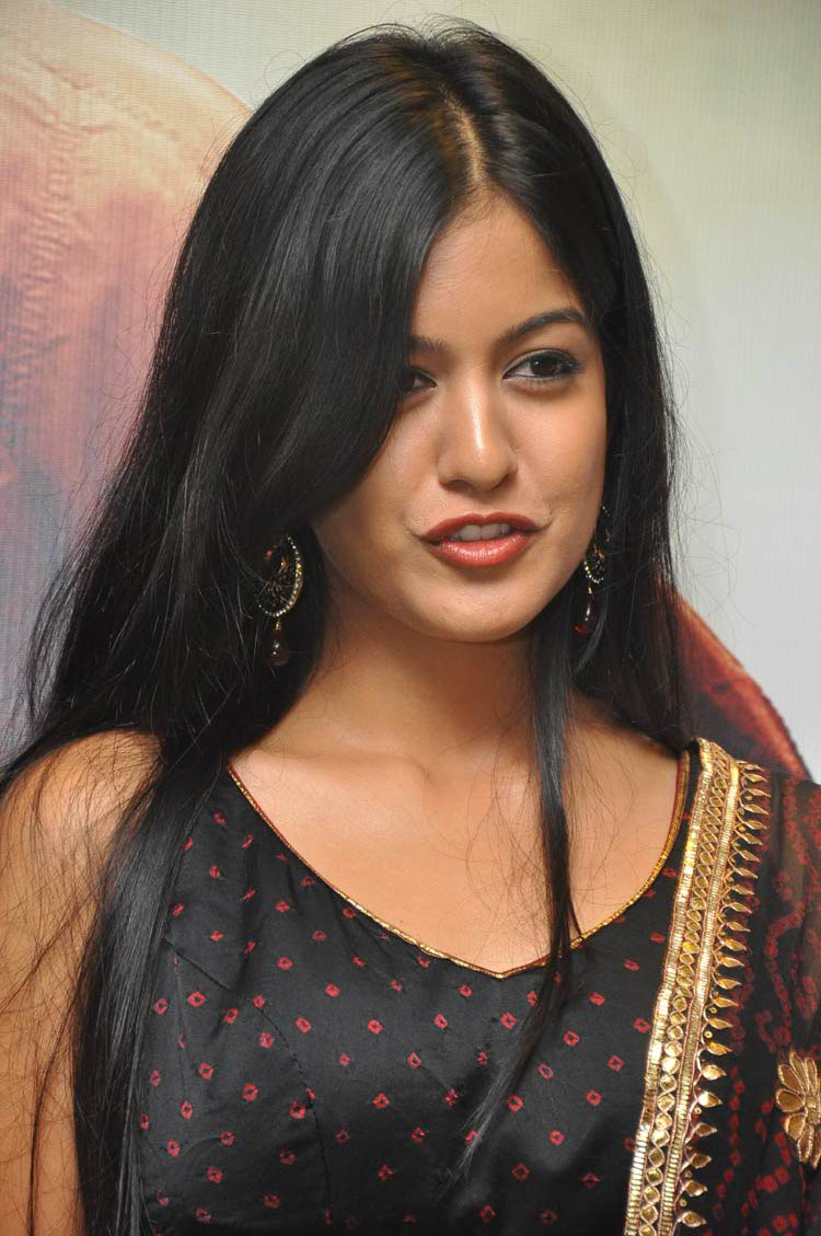 Tanushree dutta photoshoot 2012