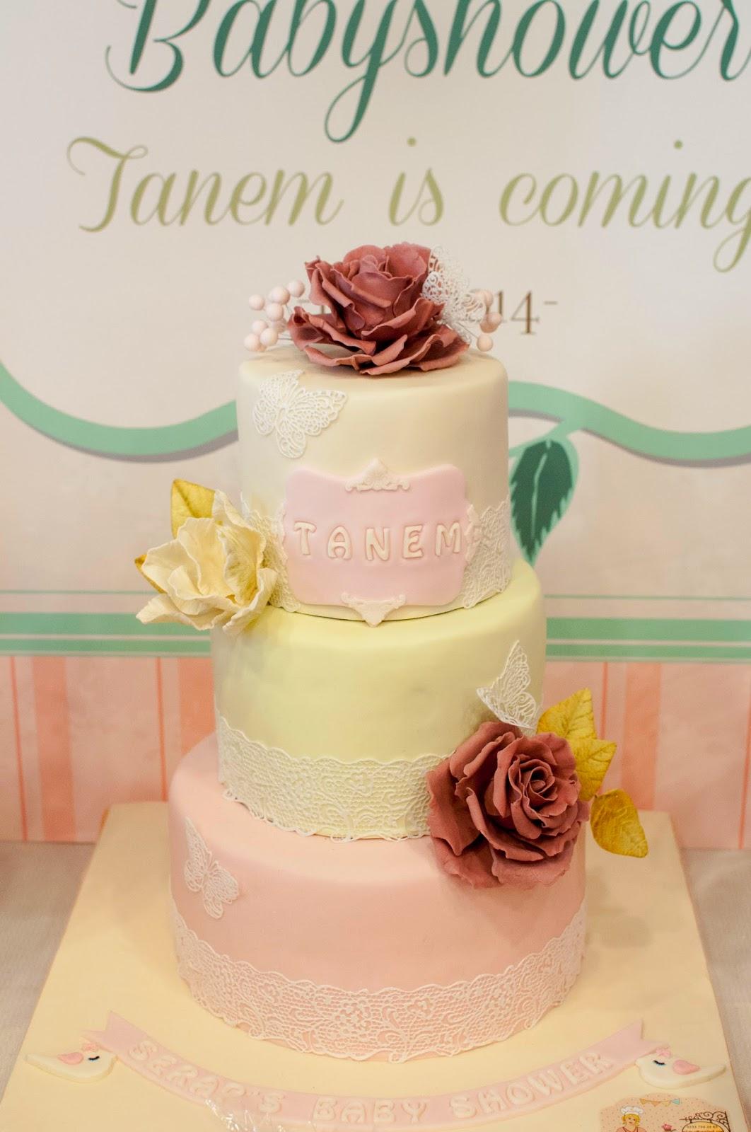 SUGAR-CAKE-TIME-BUTIK- PASTA