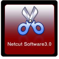 برنامج netcut  للكشف عن المتسللين على شبكة الإتصال الخاص بك