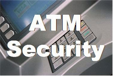 Power of ATM Card and Security Tips