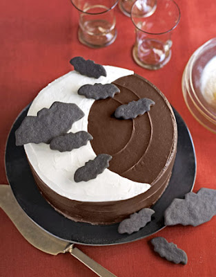 best easy desserts recipes torta snikers