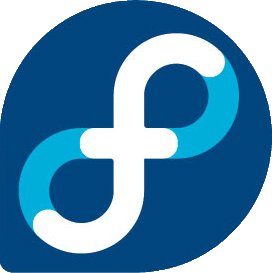 DriveMeca Fedora Logo