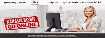 Cara Mudah Bisnis Online | Bisnis Via Smartphone di Era Digital | Jeunesse Global Indonesia