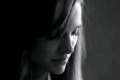 Natalie Portman en My Valentine de Paul McCartney