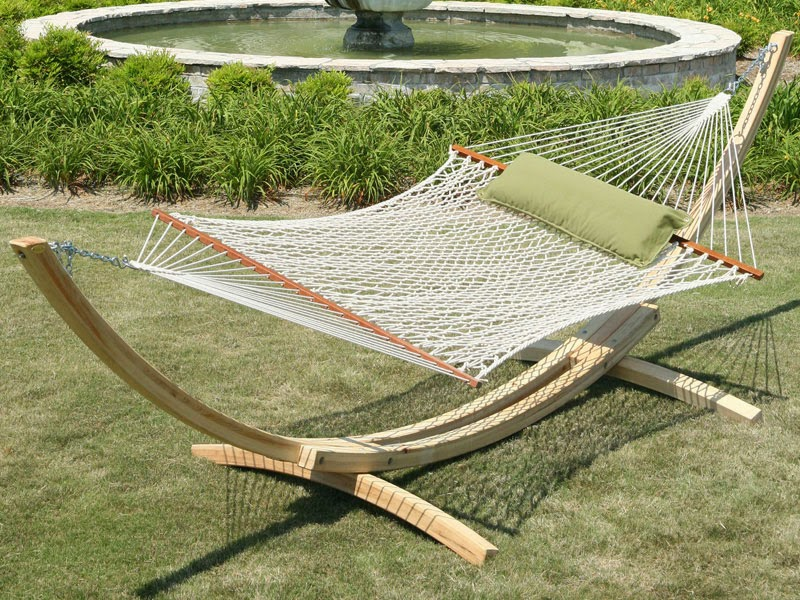 China Hammocks Industry 2014