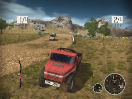 download Autocross Truck Racing download (2).jpg