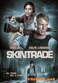 Mạng Đổi Mạng 2015 - Skin Trade