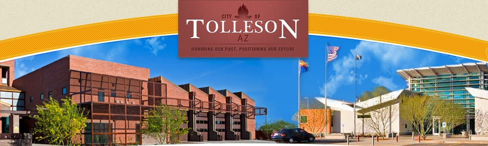 case-study-tolleson