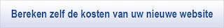 Webton - Website laten maken