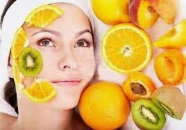 Tips Merawat Kecantikan wajah Secara Alami