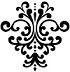 http://drshikinzainal.blogspot.com/