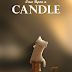 The Animation Workshop - Once Upon a Candle