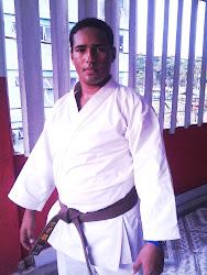 Gilson Mendes