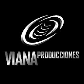 ACERCA DE VIANA PRODUCCIONES