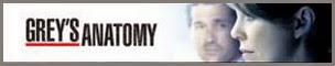 Grey's Anatomy - www.oipeirates.se Tainies Online Greek Subs