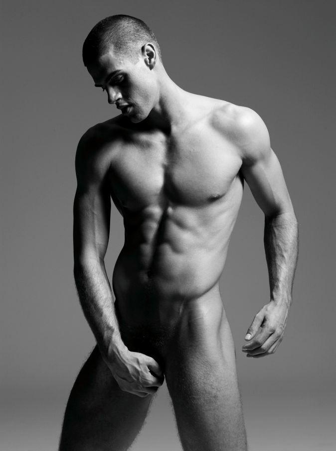 chad+white+nudo