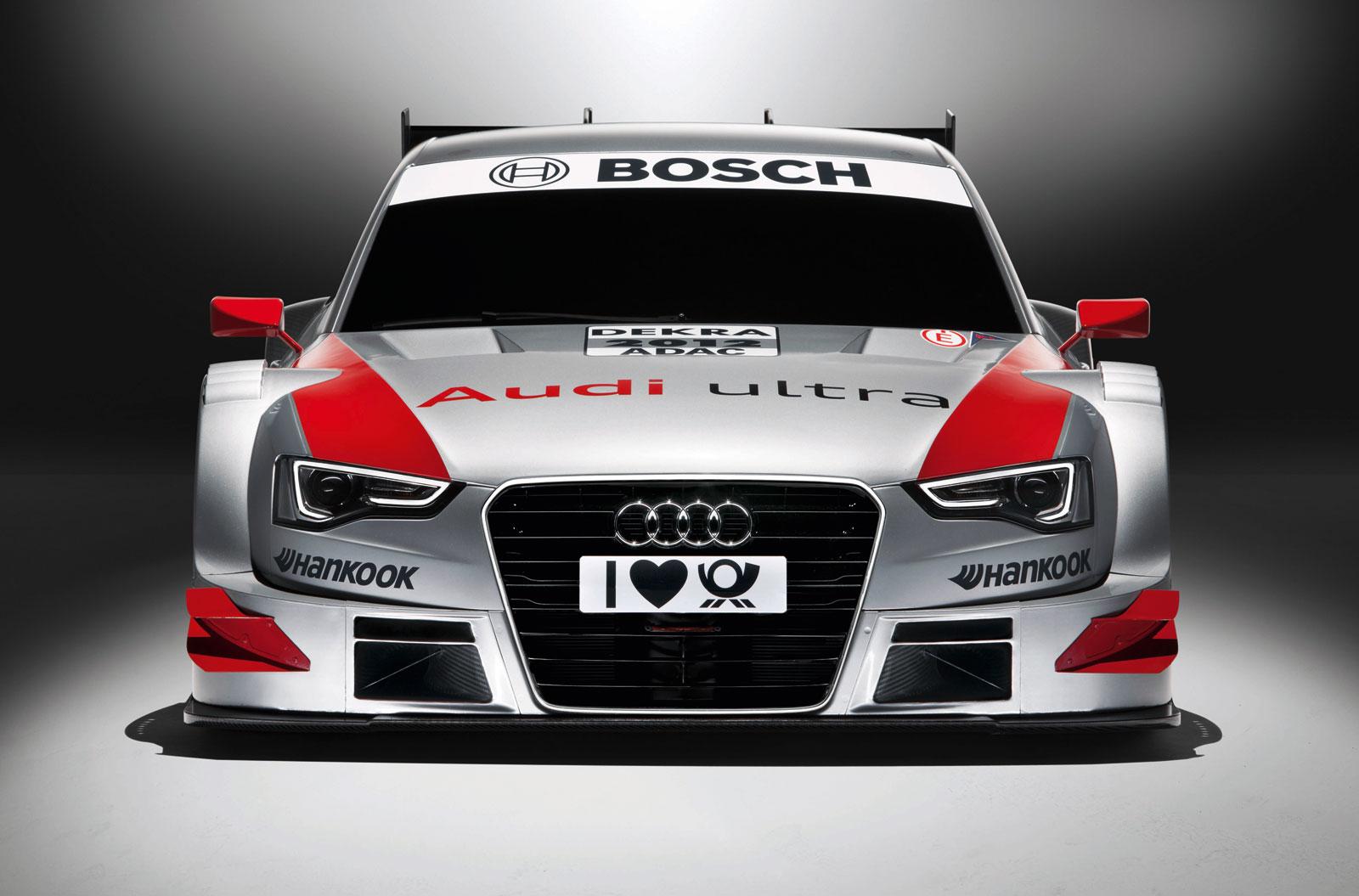 http://4.bp.blogspot.com/-X1HFMHULIgY/T-CdEyuQ47I/AAAAAAAADmo/oowAgFrNJHc/s1600/Audi+A5+DTM+Race+Car+hd+Wallpapers+2012_3.jpg