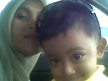 ✿ sis + budak chumill ✿