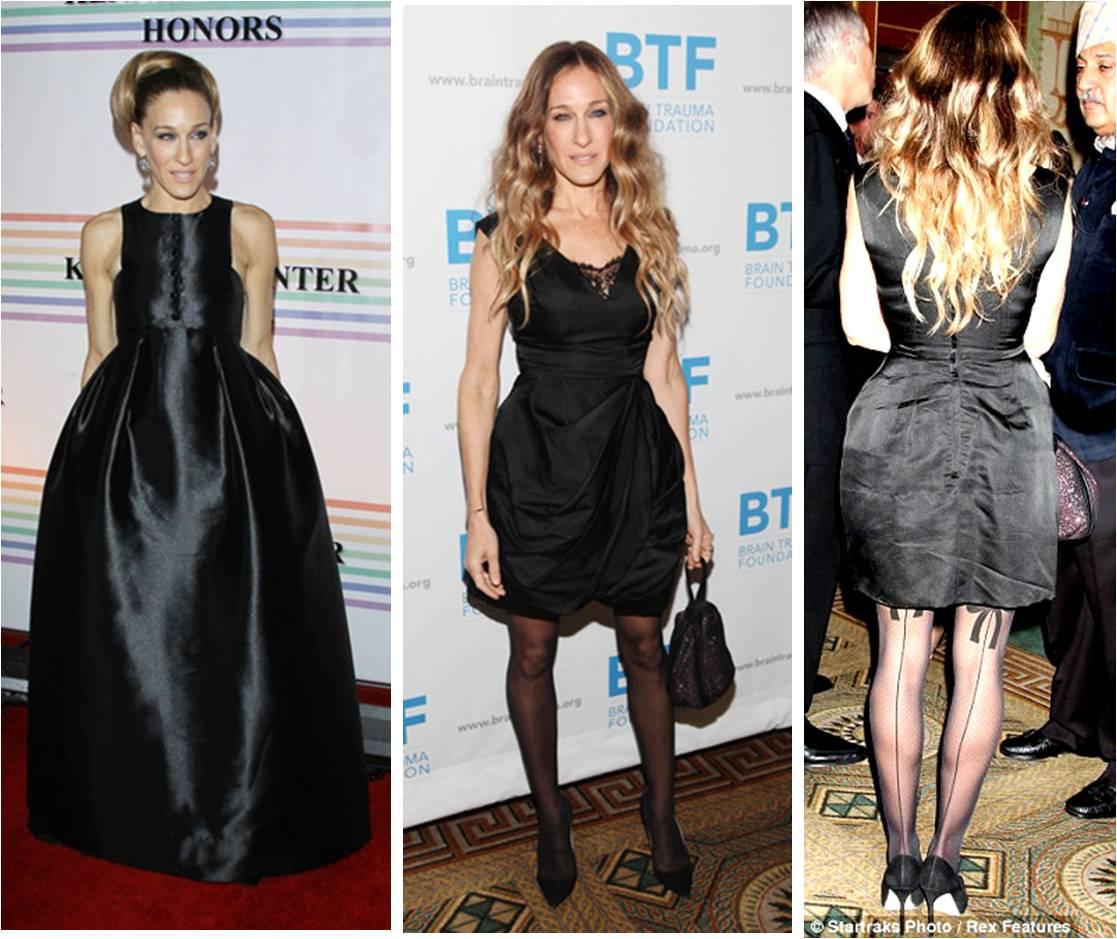 http://4.bp.blogspot.com/-X1IxbTsiUpE/Tt8HtGYunZI/AAAAAAAAIHI/h89V6E-FMJI/s1600/Sarah+Jessica+Parker+in+Theyskens+Theory.jpg