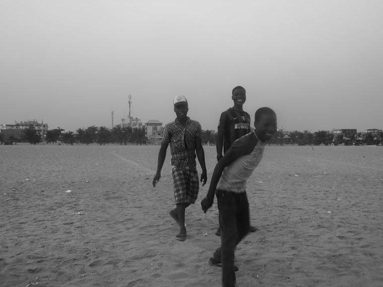 CA-les enfant-02-cotonou-benin