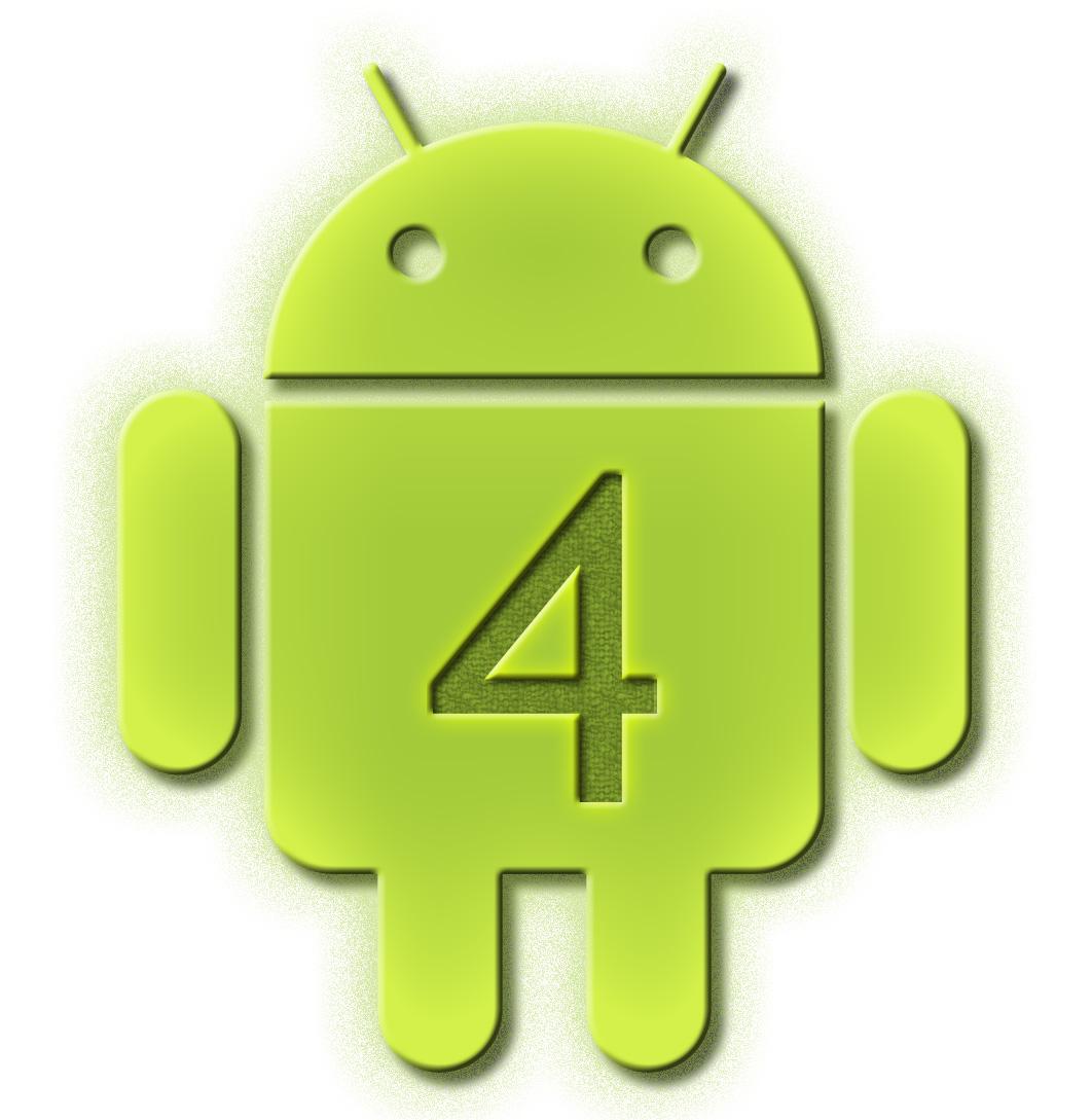 android_4_nexus_rumors.jpg