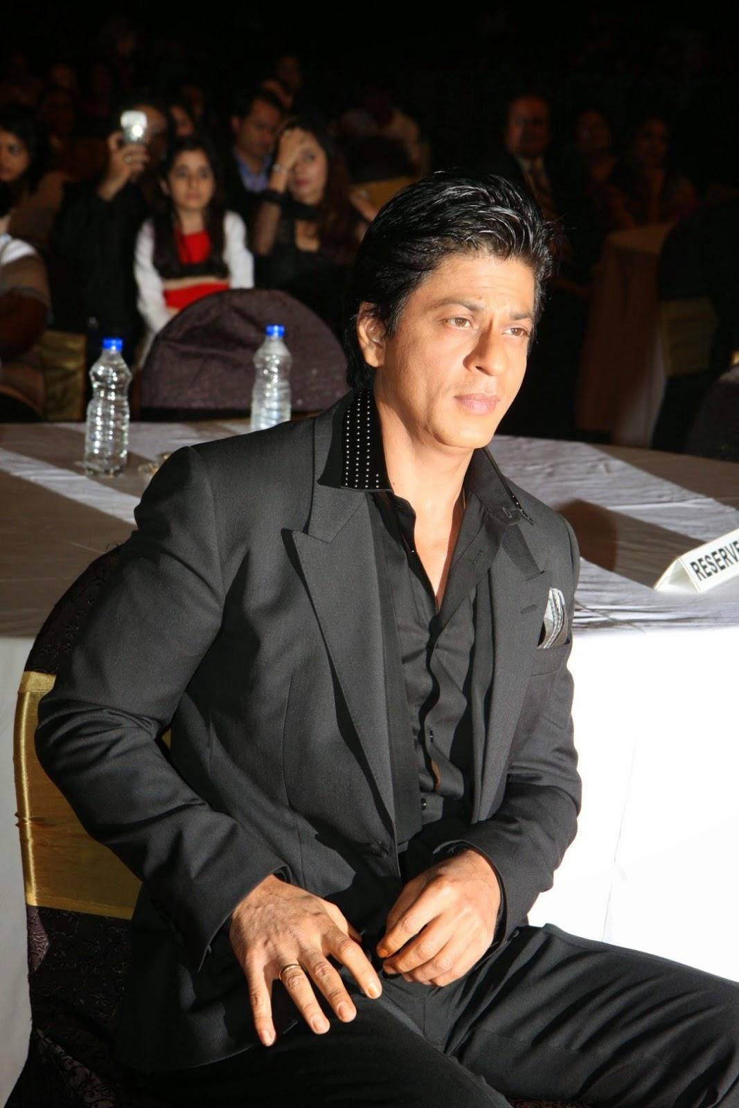 Handsome Shahrukh_Myclipta