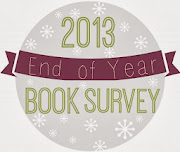 2013 End of Year Book Survey