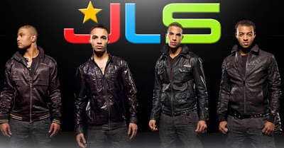 Take a Chance on Me Lyrics by JLS