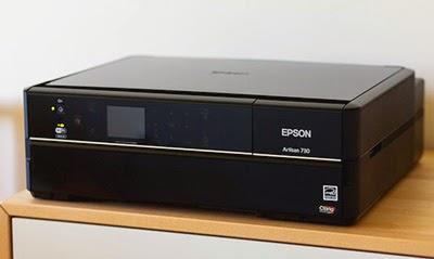 epson artisan 730 driver for mac lion