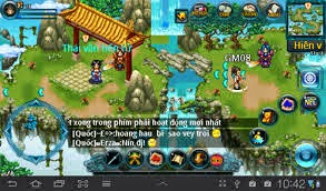 tai game offline mien phi 2014