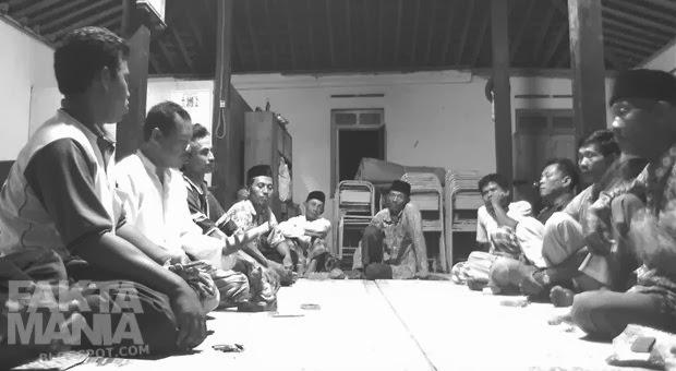 5 Budaya Indonesia yang Hampir Hilang