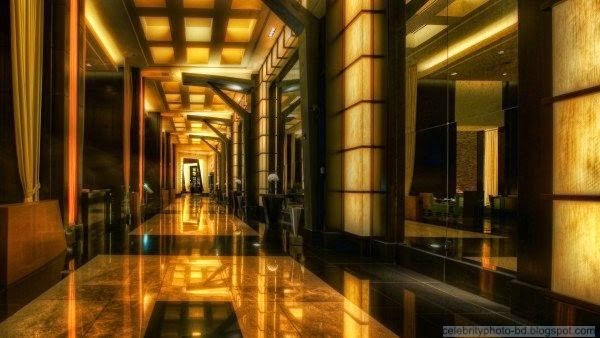 Latest+HD+Colorful+Trey+Ratcliff+HDR+Wallpaper+Collection+2014 2015+For+Desktop019