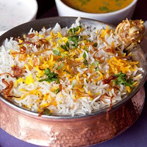 http://recipes.sandhira.com/chicken-biryani.html