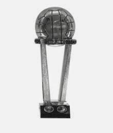Real Madrid - Campeón de 3 Copas Intercontinentales