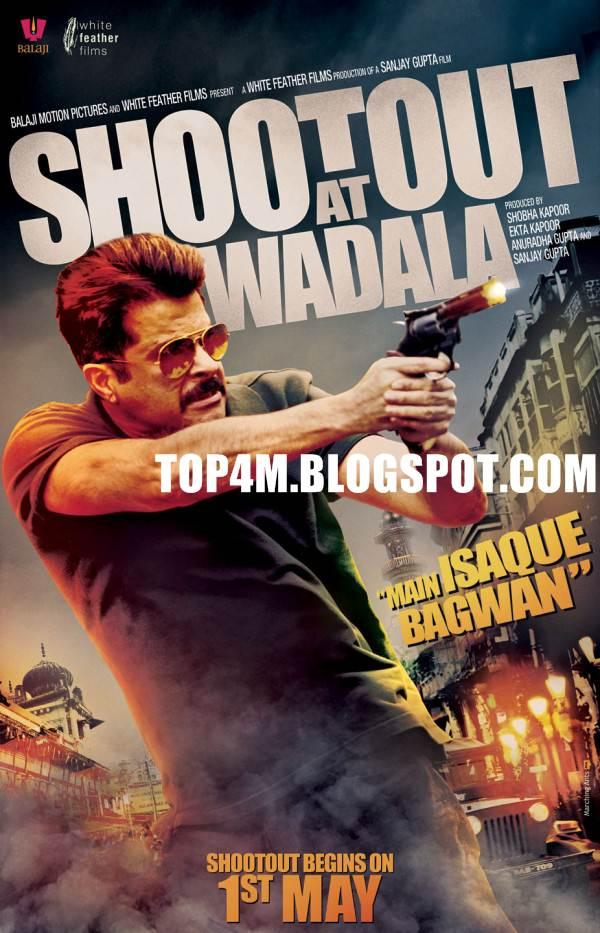 Shootout At Lokhandwala songs mp3 songs free download