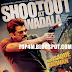 Shootout at Wadala (2013) Mp3 Songs 320kbps FREE DOWNLOAD