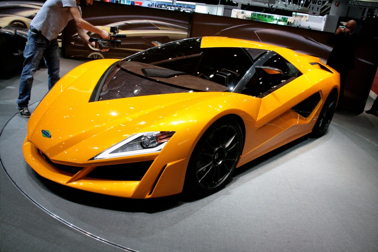 Worlds Top Cars. Worlds Beat Modified Car   Wallpapers HD