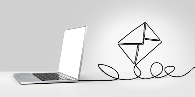 El poder de las buenas historias · e mail marketing · Mailrelay