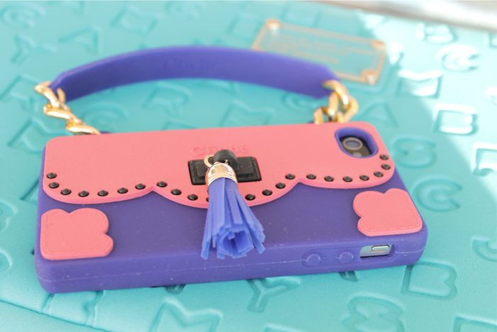cliché | candies | marc jacobs | freakdelafashion | blogger | fashion | iphone | iphone case | girfts | mode | cases |